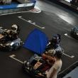 2014_10_05_I_Trofeo_GILLES_VILLENEUVE_Endurance_Kart_Lariomotorsport_Colico_215