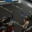 2014_10_05_I_Trofeo_GILLES_VILLENEUVE_Endurance_Kart_Lariomotorsport_Colico_216