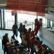 2014_10_05_I_Trofeo_GILLES_VILLENEUVE_Endurance_Kart_Lariomotorsport_Colico_218