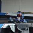2014_10_05_I_Trofeo_GILLES_VILLENEUVE_Endurance_Kart_Lariomotorsport_Colico_221