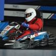 2014_10_05_I_Trofeo_GILLES_VILLENEUVE_Endurance_Kart_Lariomotorsport_Colico_222
