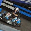 2014_10_05_I_Trofeo_GILLES_VILLENEUVE_Endurance_Kart_Lariomotorsport_Colico_223