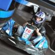 2014_10_05_I_Trofeo_GILLES_VILLENEUVE_Endurance_Kart_Lariomotorsport_Colico_224
