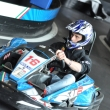 2014_10_05_I_Trofeo_GILLES_VILLENEUVE_Endurance_Kart_Lariomotorsport_Colico_225