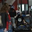 2014_10_05_I_Trofeo_GILLES_VILLENEUVE_Endurance_Kart_Lariomotorsport_Colico_226