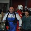 2014_10_05_I_Trofeo_GILLES_VILLENEUVE_Endurance_Kart_Lariomotorsport_Colico_227