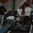 2014_10_05_I_Trofeo_GILLES_VILLENEUVE_Endurance_Kart_Lariomotorsport_Colico_228