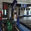 2014_10_05_I_Trofeo_GILLES_VILLENEUVE_Endurance_Kart_Lariomotorsport_Colico_229