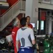 2014_10_05_I_Trofeo_GILLES_VILLENEUVE_Endurance_Kart_Lariomotorsport_Colico_230