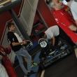 2014_10_05_I_Trofeo_GILLES_VILLENEUVE_Endurance_Kart_Lariomotorsport_Colico_231