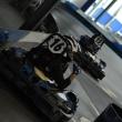 2014_10_05_I_Trofeo_GILLES_VILLENEUVE_Endurance_Kart_Lariomotorsport_Colico_232