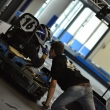 2014_10_05_I_Trofeo_GILLES_VILLENEUVE_Endurance_Kart_Lariomotorsport_Colico_233