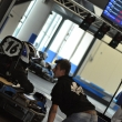 2014_10_05_I_Trofeo_GILLES_VILLENEUVE_Endurance_Kart_Lariomotorsport_Colico_234