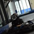 2014_10_05_I_Trofeo_GILLES_VILLENEUVE_Endurance_Kart_Lariomotorsport_Colico_236