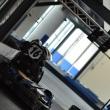 2014_10_05_I_Trofeo_GILLES_VILLENEUVE_Endurance_Kart_Lariomotorsport_Colico_237