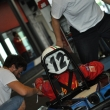 2014_10_05_I_Trofeo_GILLES_VILLENEUVE_Endurance_Kart_Lariomotorsport_Colico_238