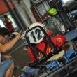 2014_10_05_I_Trofeo_GILLES_VILLENEUVE_Endurance_Kart_Lariomotorsport_Colico_239