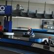2014_10_05_I_Trofeo_GILLES_VILLENEUVE_Endurance_Kart_Lariomotorsport_Colico_245