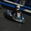 2014_10_05_I_Trofeo_GILLES_VILLENEUVE_Endurance_Kart_Lariomotorsport_Colico_246