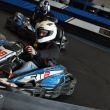 2014_10_05_I_Trofeo_GILLES_VILLENEUVE_Endurance_Kart_Lariomotorsport_Colico_247