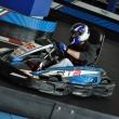 2014_10_05_I_Trofeo_GILLES_VILLENEUVE_Endurance_Kart_Lariomotorsport_Colico_248