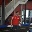 2014_10_05_I_Trofeo_GILLES_VILLENEUVE_Endurance_Kart_Lariomotorsport_Colico_250