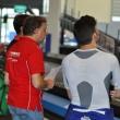 2014_10_05_I_Trofeo_GILLES_VILLENEUVE_Endurance_Kart_Lariomotorsport_Colico_253