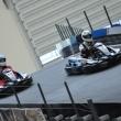 2014_10_05_I_Trofeo_GILLES_VILLENEUVE_Endurance_Kart_Lariomotorsport_Colico_255