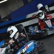 2014_10_05_I_Trofeo_GILLES_VILLENEUVE_Endurance_Kart_Lariomotorsport_Colico_256