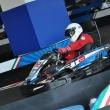 2014_10_05_I_Trofeo_GILLES_VILLENEUVE_Endurance_Kart_Lariomotorsport_Colico_257