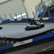 2014_10_05_I_Trofeo_GILLES_VILLENEUVE_Endurance_Kart_Lariomotorsport_Colico_259