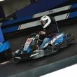 2014_10_05_I_Trofeo_GILLES_VILLENEUVE_Endurance_Kart_Lariomotorsport_Colico_260