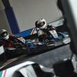 2014_10_05_I_Trofeo_GILLES_VILLENEUVE_Endurance_Kart_Lariomotorsport_Colico_261