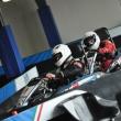 2014_10_05_I_Trofeo_GILLES_VILLENEUVE_Endurance_Kart_Lariomotorsport_Colico_262