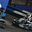 2014_10_05_I_Trofeo_GILLES_VILLENEUVE_Endurance_Kart_Lariomotorsport_Colico_263