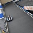 2014_10_05_I_Trofeo_GILLES_VILLENEUVE_Endurance_Kart_Lariomotorsport_Colico_264