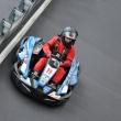 2014_10_05_I_Trofeo_GILLES_VILLENEUVE_Endurance_Kart_Lariomotorsport_Colico_266