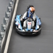 2014_10_05_I_Trofeo_GILLES_VILLENEUVE_Endurance_Kart_Lariomotorsport_Colico_267