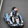 2014_10_05_I_Trofeo_GILLES_VILLENEUVE_Endurance_Kart_Lariomotorsport_Colico_268
