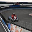 2014_10_05_I_Trofeo_GILLES_VILLENEUVE_Endurance_Kart_Lariomotorsport_Colico_269