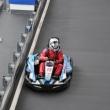 2014_10_05_I_Trofeo_GILLES_VILLENEUVE_Endurance_Kart_Lariomotorsport_Colico_270
