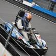 2014_10_05_I_Trofeo_GILLES_VILLENEUVE_Endurance_Kart_Lariomotorsport_Colico_271