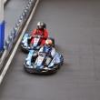 2014_10_05_I_Trofeo_GILLES_VILLENEUVE_Endurance_Kart_Lariomotorsport_Colico_273