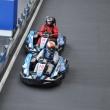 2014_10_05_I_Trofeo_GILLES_VILLENEUVE_Endurance_Kart_Lariomotorsport_Colico_274