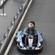 2014_10_05_I_Trofeo_GILLES_VILLENEUVE_Endurance_Kart_Lariomotorsport_Colico_275