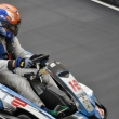 2014_10_05_I_Trofeo_GILLES_VILLENEUVE_Endurance_Kart_Lariomotorsport_Colico_276
