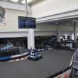 2014_10_05_I_Trofeo_GILLES_VILLENEUVE_Endurance_Kart_Lariomotorsport_Colico_277