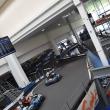 2014_10_05_I_Trofeo_GILLES_VILLENEUVE_Endurance_Kart_Lariomotorsport_Colico_278