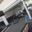 2014_10_05_I_Trofeo_GILLES_VILLENEUVE_Endurance_Kart_Lariomotorsport_Colico_279