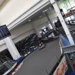 2014_10_05_I_Trofeo_GILLES_VILLENEUVE_Endurance_Kart_Lariomotorsport_Colico_280